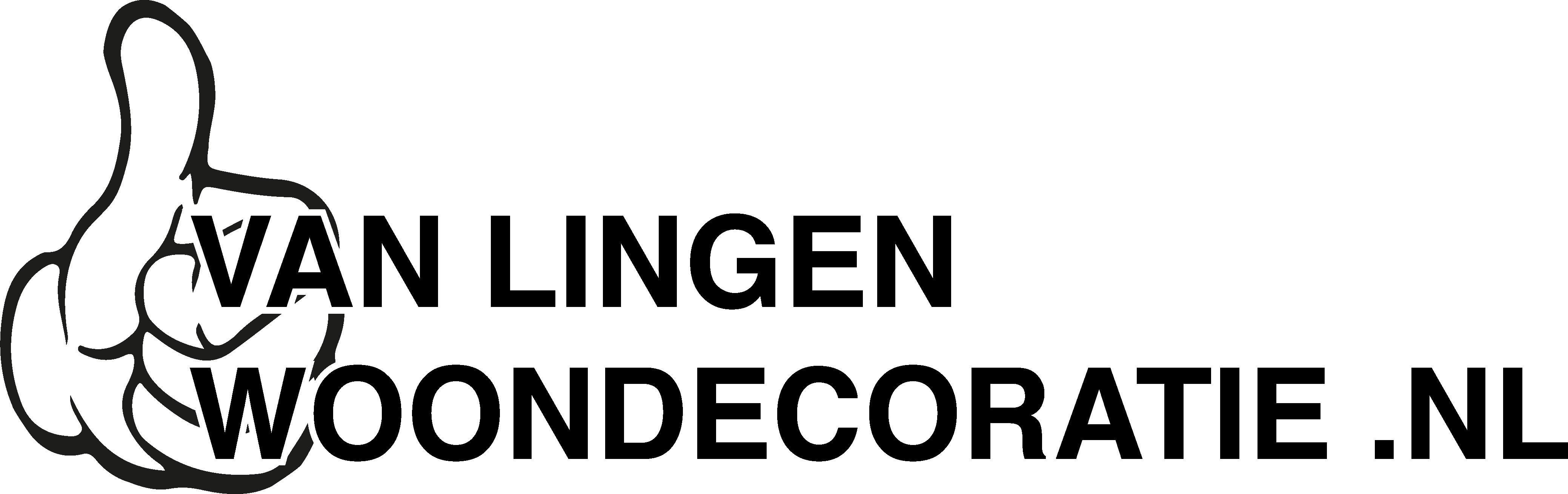 Van Lingen woondecoratie